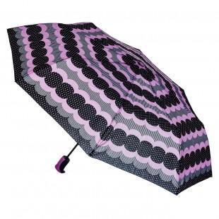 Umbrela adulti pliabila - Buline (30 cm)