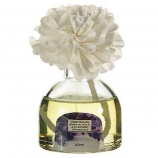 Ulei parfumat - Lavanda 40 ml