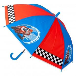 Umbrela pentru copii - Motor (48.5 cm)