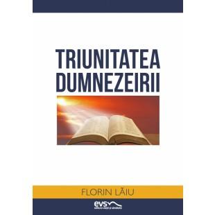 Triunitatea Dumnezeirii - Dezvoltare spirituală