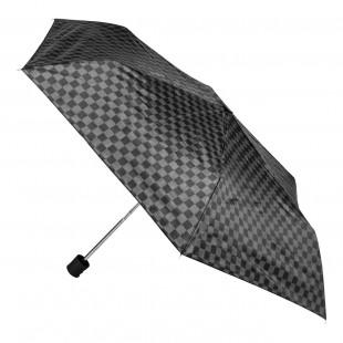 Umbrela pentru copii - Neagra (55 x 95 cm)