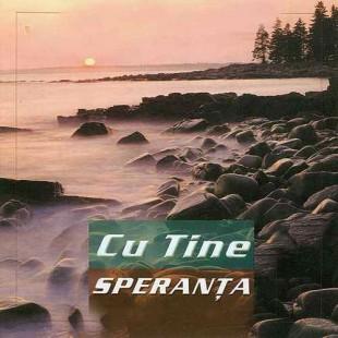 Speranta - Cu tine, CD, Vol.2