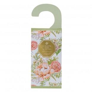 Odorizant umeras parfum de trandafir (9x24 cm)