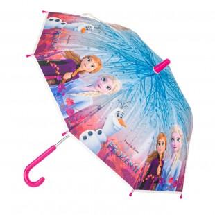 Umbrela pentru copii - Frozen II (63 cm)