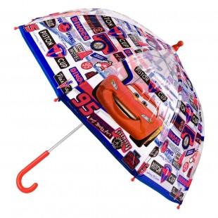 Umbrela pentru copii - Cars (60 cm)