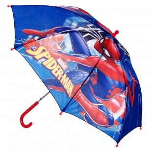 Umbrela pentru copii - Spiderman (68 x 78 cm)