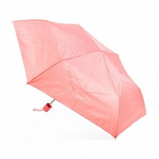 Umbrela adulti pliabila - Corai (25 cm)