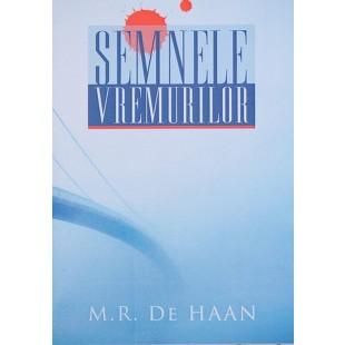 Semnele vremurilor de M.R. De Haan