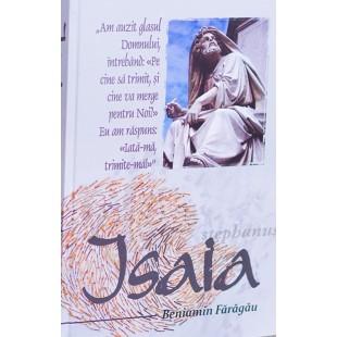Isaia ed. 2 de Beniamin Faragau
