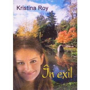 In exil - povestiri crestine
