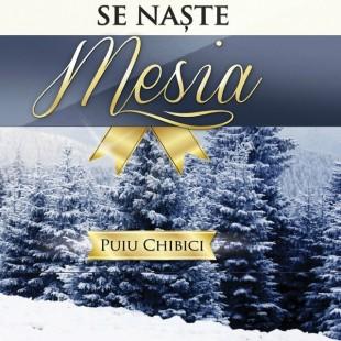 Puiu Chibici DVD - Se naste Mesia - Colinde