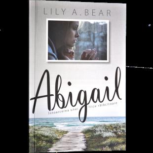 Abigail - roman crestin