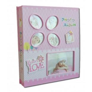 Album foto baby - Roz ( 80 poze )