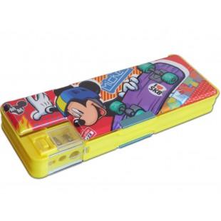 Penar - Mickey Mouse (23x8x2,5 cm)