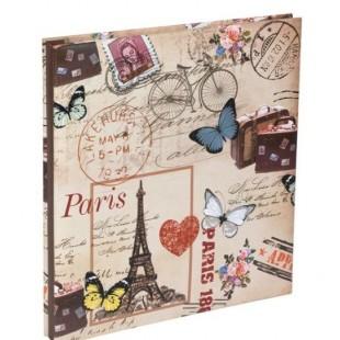 Album foto - Paris (27x29,5cm)
