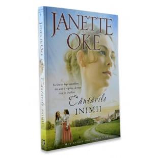 Cautarile inimii de Janette Oke