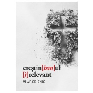Crestinismul irelevant