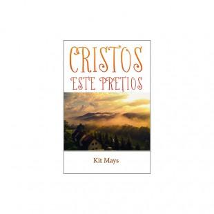 Cristos este pretios - Dezvoltare spirituală