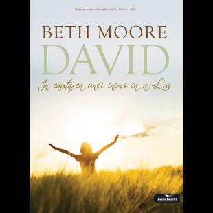 David – Manualul de studiu