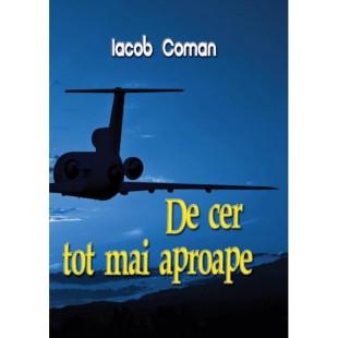 Poezii crestine Iacob Coman