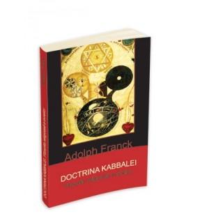 Doctrina Kabbalei - Filosofia religioasa a evreilor