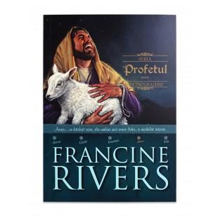 Profetul de Francine Rivers