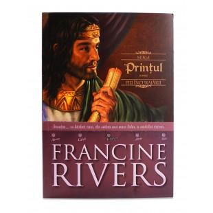 Printul de Francine Rivers