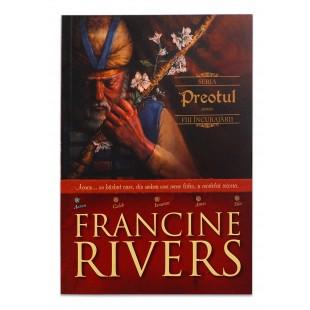 Preotul Aaron de Francine Rivers