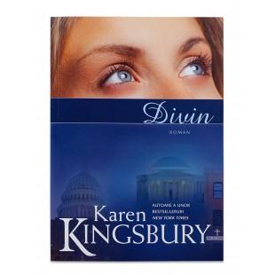 Divin de Karen Kingsbury