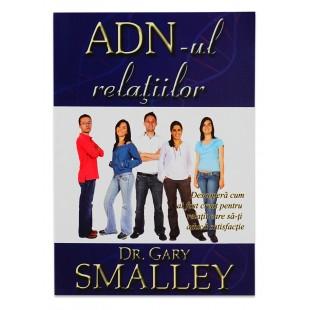 ADN-ul relatiilor