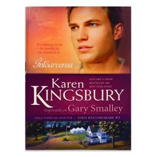 Intoarcerea | Karen Kingsbury