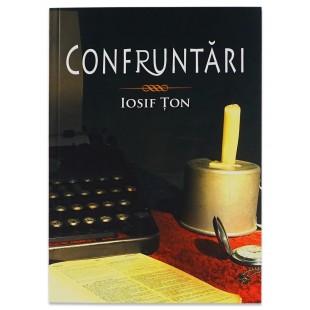 Confruntari de Iosif Ton
