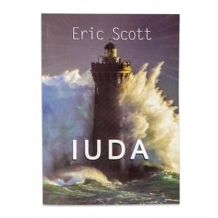 Iuda (epistola) - Studiu Biblic