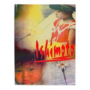 Ishimoto - povestiri pentru copii