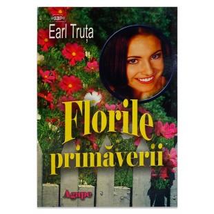Florile primaverii - povestiri crestine