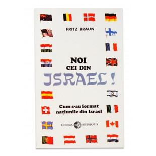Noi cei din Israel