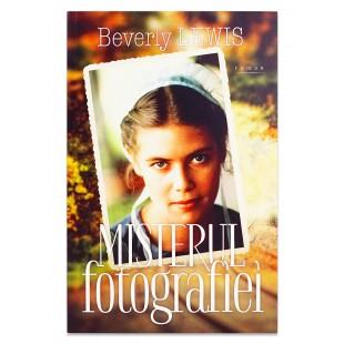 Misterul fotografiei de Beverly Lewis