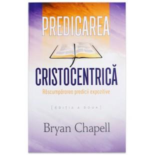 Predicarea Cristocentrica