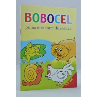 Bobocel