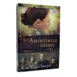 Amintirile inimii de Kim Vogel Sawyer