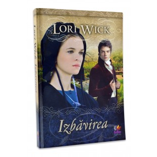 Izbavirea de Lori Wick