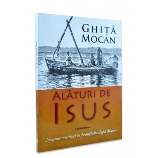 Alaturi de Isus de Ghita Mocan