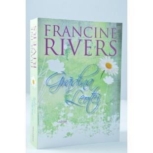 Gradina Leotei de Francine Rivers