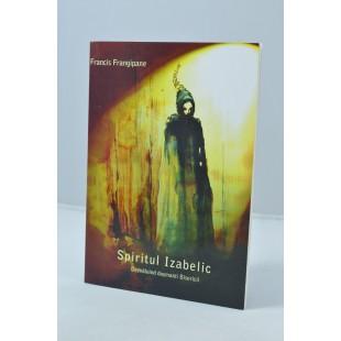 Spiritul Izabelic