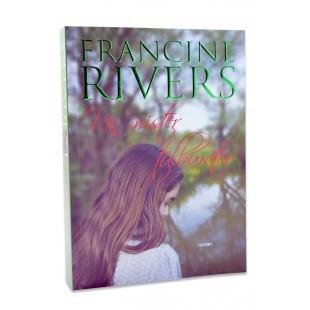 Misterul tulburator de Francine Rivers
