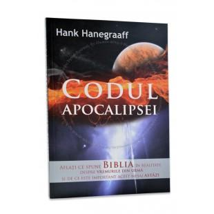 Codul Apocalipsei