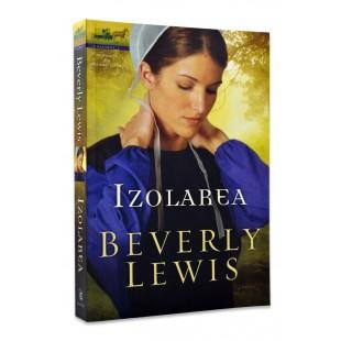 Izolarea de Beverly Lewis
