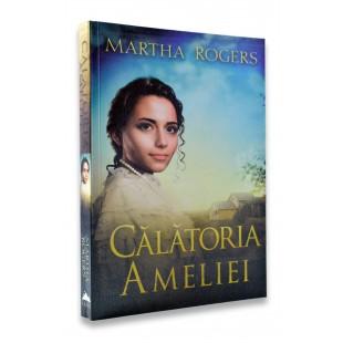 Calatoria Ameliei de Martha Rogers