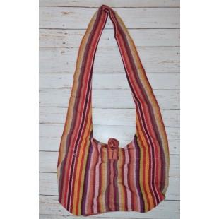 Sac textil - Geanta (40x85 cm)