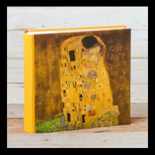 Album foto pictura Love (24x22x4.5cm)